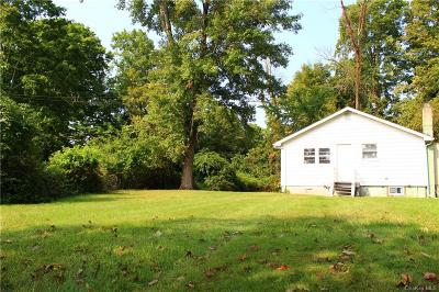 Putnam County Single Family Home For Sale: 29 Jerome Drive
