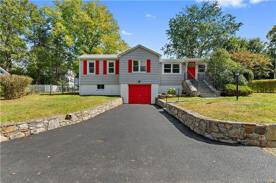 Westchester County Single Family Home For Sale: 3234 Hollywood Street