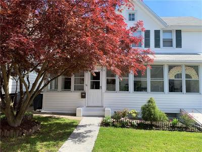 Putnam County Rental For Rent: 50 Parsonage Street