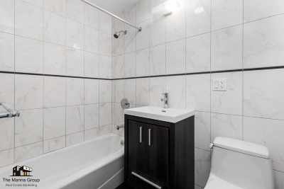 Williamsburg Unit For Rent For Rent: 205 Powers St #6th Floo