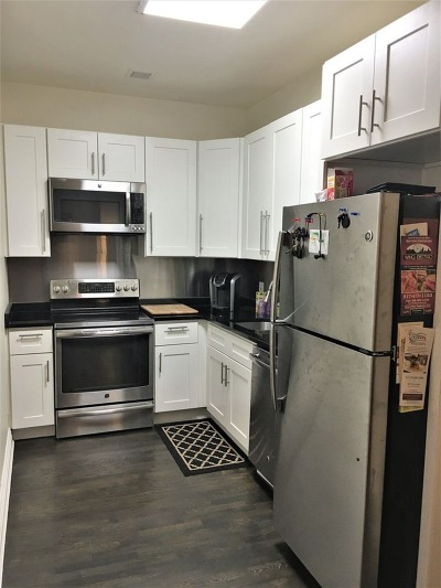Unit For Rent For Rent: 20 E 42nd St #6th Floo