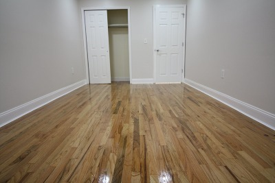 Queens Unit For Rent For Rent: 62-42 99th St #6th Floo