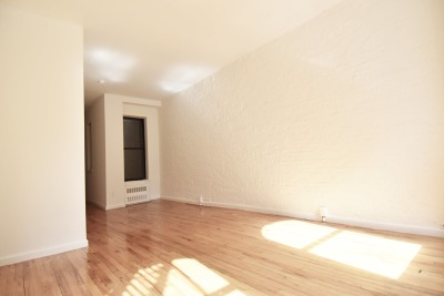 Unit For Rent For Rent: 143 W 113th St #6th Floo