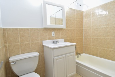 Unit For Rent For Rent: 140 W 112th St #6th Floo