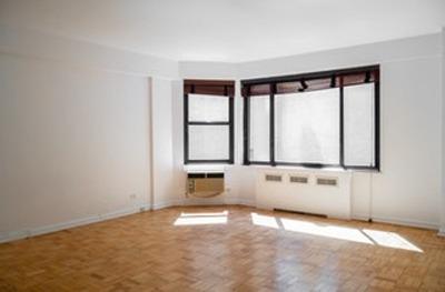 Unit For Sale For Sale: 200 E 36th St #6th Floo