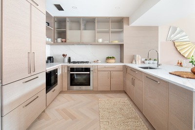 Brooklyn Heights Unit For Sale For Sale: 67 Livingston St #6th Floo