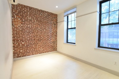Manhattan NY Unit For Rent For Rent: $4,995