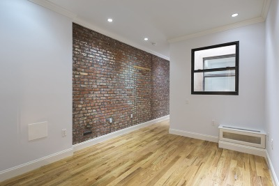 Manhattan NY Unit For Rent For Rent: $3,850