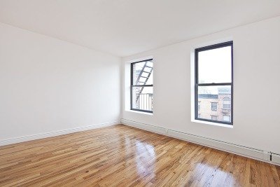 Manhattan NY Unit For Rent For Rent: $2,475