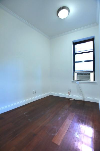 Manhattan Unit For Rent For Rent: 384 Broome St #6th Floo