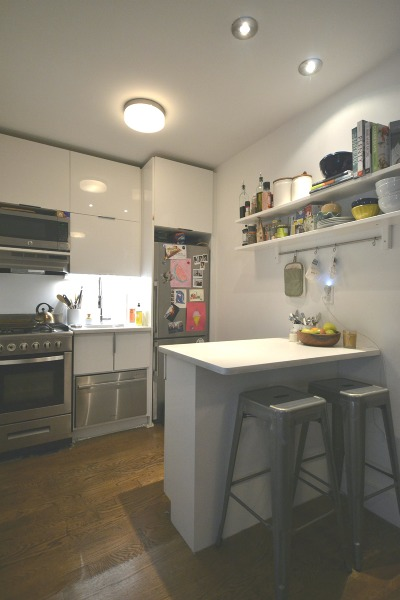 New York NY Unit For Rent For Rent: $3,750
