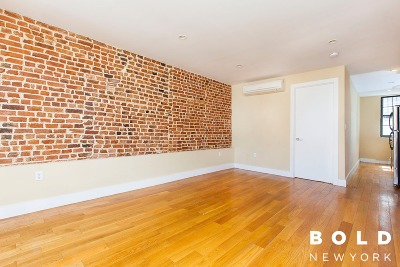 Williamsburg Unit For Rent For Rent: 168 S 3rd St #6th Floo