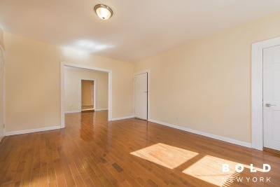 Williamsburg Unit For Rent For Rent: 404 Wythe Ave #6th Floo