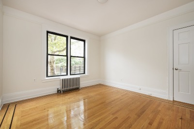 Unit For Rent For Rent: 33-53 82nd St #6th Floo