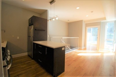 Williamsburg Unit For Rent For Rent: 42-44 Meserole St #6th Floo