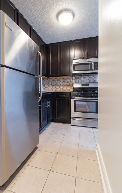 New York NY Unit For Rent For Rent: $2,095