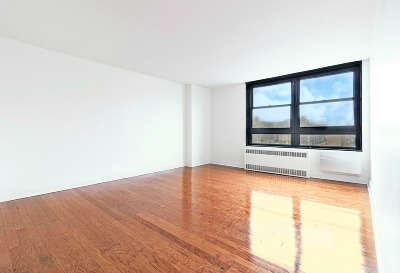 New York NY Unit For Rent For Rent: $2,695