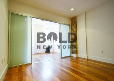 New York NY Unit For Rent For Rent: $2,287