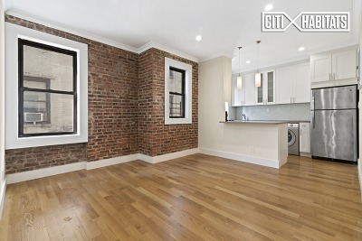 Queens Unit For Sale For Sale: 21-48 35th St