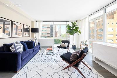 Unit For Sale For Sale: 385 1st Ave