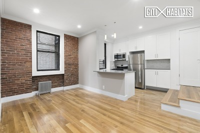 Astoria Unit For Sale For Sale: 21-16 35th St