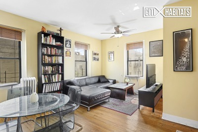 Queens Unit For Sale For Sale: 21-57 33rd St