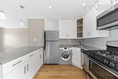 Queens Unit For Sale For Sale: 141-25 78th Ave