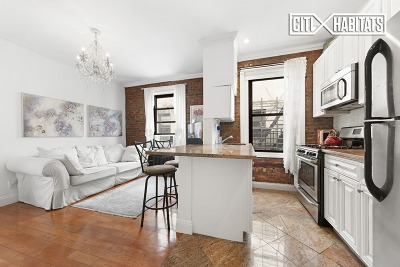 Queens Unit For Sale For Sale: 21-37 33rd St
