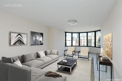 Murray Hill NY Unit For Sale For Sale: $2,300,000