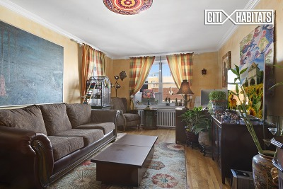 Queens Unit For Sale For Sale: 34-15 74th St