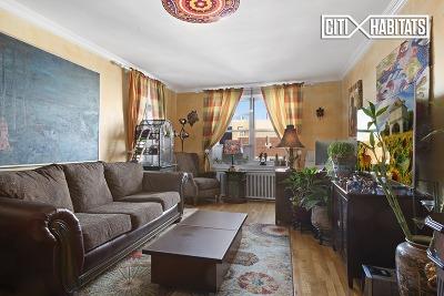 Unit For Sale For Sale: 34-15 74th St