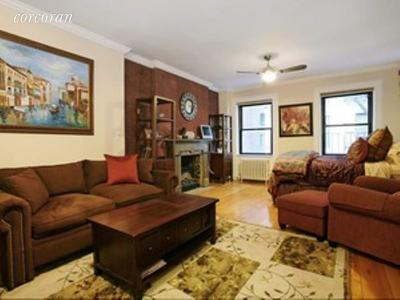 New York Unit For Sale For Sale: 436 E 58th St