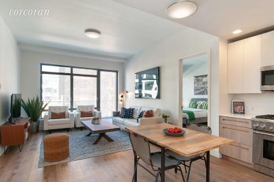 Williamsburg Unit For Sale For Sale: 147 Hope St