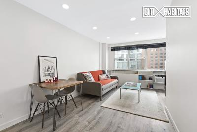 New York Unit For Sale For Sale: 111 3rd Ave
