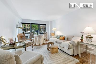 New York Unit For Sale For Sale: 205 E 77th St