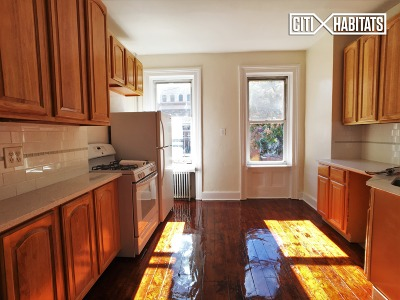 New York NY Unit For Rent For Rent: $2,950