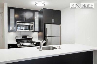 Unit For Rent For Rent: 41-34 Crescent St