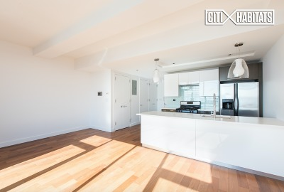 Unit For Rent For Rent: 50-09 2nd St