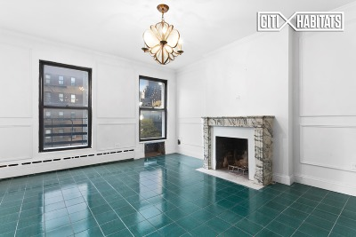 New York NY Unit For Rent For Rent: $3,230