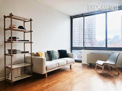 Unit For Rent For Rent: 4720 Center Blvd