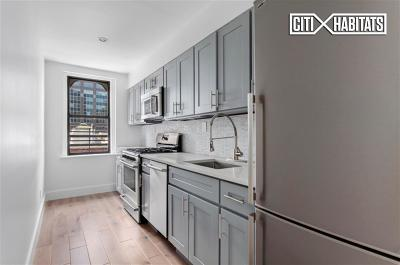 Unit For Rent For Rent: 361 E 50th St