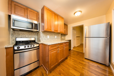 Williamsburg Unit For Rent For Rent: 173 N 7th St