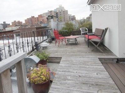 New York Unit For Rent For Rent: 50 W 87th St
