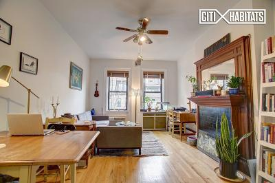New York Unit For Rent For Rent: 55 W 75th St