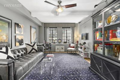 New York Unit For Sale For Sale: 320 E 42nd St
