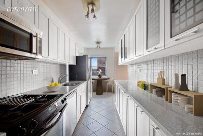 Brooklyn Heights Unit For Sale For Sale: 235 Adams St