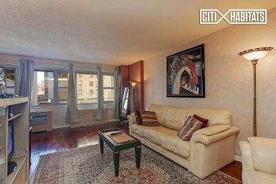 New York Unit For Rent For Rent: 100 W 93rd St
