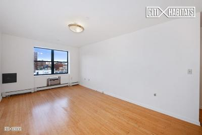 New York NY Unit For Rent For Rent: $2,300