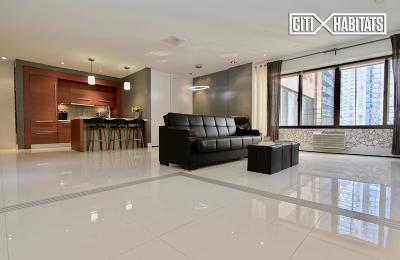 Unit For Sale For Sale: 529 W 42nd St