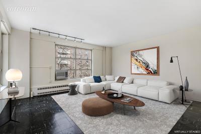 Harlem Unit For Sale For Sale: 80 La Salle St